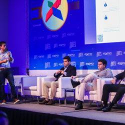 Rodrigo Almeida Gonçalves – Internet Security Manager – Globo.com 4