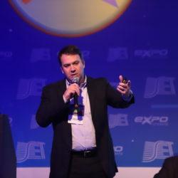 Rodrigo Milo – Sócio-diretor da área de Cyber Security da KPMG (2)