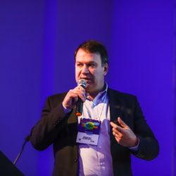 Rodrigo Milo – Sócio-diretor da área de Cyber Security da KPMG