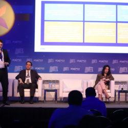 Rodrigo Milo – Sócio-diretor da área de Cyber Security da KPMG (3)