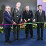 SET EXPO 2019 – Cerimônia de abertura_0008