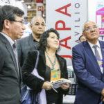 SET EXPO 2019 – Cerimônia de abertura_0010