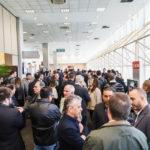 SET EXPO 2019 – Cerimônia de abertura  (Corredores)