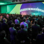 SET EXPO 2019 – Cerimônia de abertura_0024