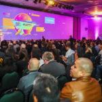 SET EXPO 2019 – Cerimônia de abertura_0035