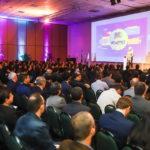 SET EXPO 2019 – Cerimônia de abertura_0041