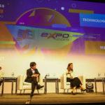 SET EXPO 2019 – Cerimônia de abertura_0042