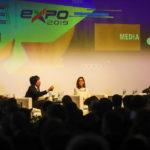 SET EXPO 2019 – Cerimônia de abertura_0047