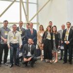 SET EXPO 2019 – Cerimônia de abertura_0049