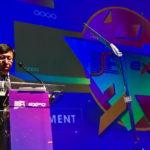 SET EXPO 2019 – Cerimônia de abertura_0051
