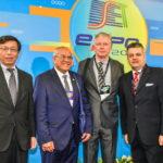 SET EXPO 2019 – Cerimônia de abertura_0054