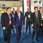 SET EXPO 2019 – Cerimônia de abertura_0055