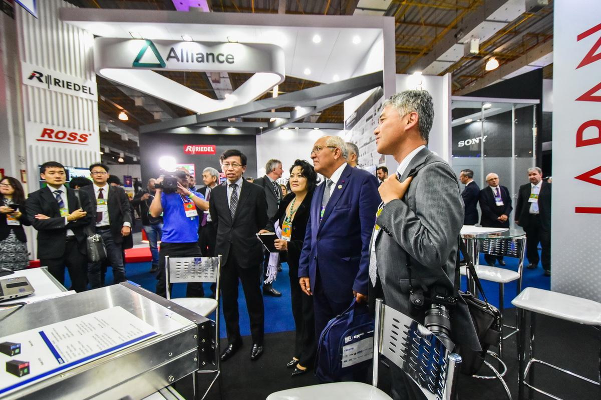 SET EXPO 2019 – Cerimônia de abertura_0057