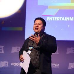 SET EXPO 2019 – SET INNOVATION ZONE_0002