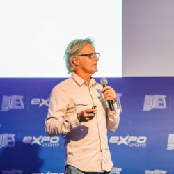SET EXPO 2019 – SET INNOVATION ZONE_0016