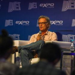 SET EXPO 2019 – SET INNOVATION ZONE_0017