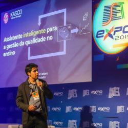 SET EXPO 2019 – SET INNOVATION ZONE_0025