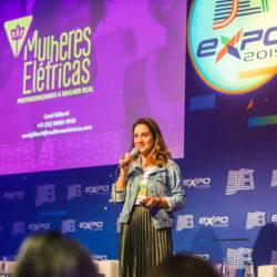 SET EXPO 2019 – SET INNOVATION ZONE_0029