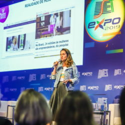 SET EXPO 2019 – SET INNOVATION ZONE_0031