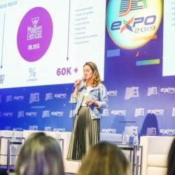 SET EXPO 2019 – SET INNOVATION ZONE_0033
