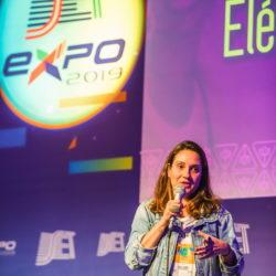 SET EXPO 2019 – SET INNOVATION ZONE_0034