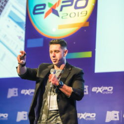 SET EXPO 2019 – SET INNOVATION ZONE_0036
