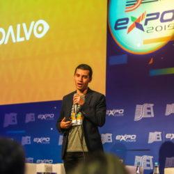 SET EXPO 2019 – SET INNOVATION ZONE_0038