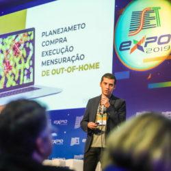 SET EXPO 2019 – SET INNOVATION ZONE_0039