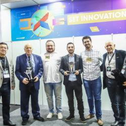 SET Innovation Zone – premiação_0002