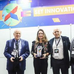 SET Innovation Zone – premiação_0003