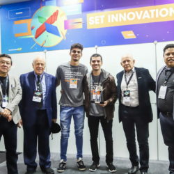 SET Innovation Zone – premiação_0004