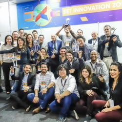 SET Innovation Zone – premiação_0006
