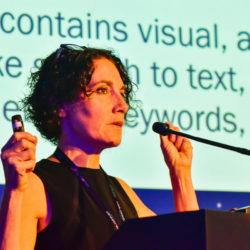 Nadine Krefetz – Consultant, Reality Software