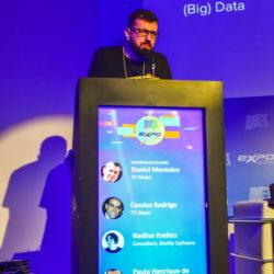 Paulo Henrique de Almeida – CEO – Casion Tech Goodies