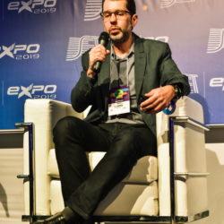 Luis Mauricio Chopard Bonilauri – Managing Director at Accenture – Communications, Media & High Technology
