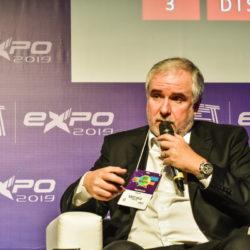 Roberto Araújo – CEO do Grupo Jovem Pan
