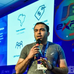 Daniel Lopes – Head of Data at InfoPrice