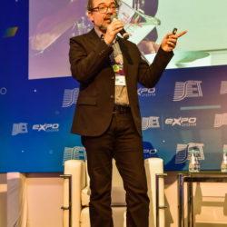 José Nilo Cruz Martins – Country Manager Alexa Skills na Amazon