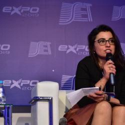 Carolina Duca Novaes – Gerente de Tecnologia – TV Globo