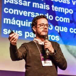Fernando Teixeira – Solutions & Strategy Director, Latam | Adobe