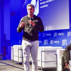 Daniel Costa – Co-Fundador e Chairman | TAKE