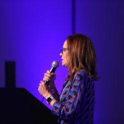 Violeta Kertész Noya – Co-CEO, Partner- Out There – OOH Platform (2)
