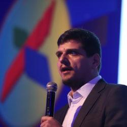 Ygor Valerio, CEO, LTAHUB (2)