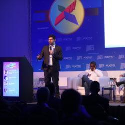 Ygor Valerio, CEO, LTAHUB (3)