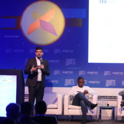 Ygor Valerio, CEO, LTAHUB (4)