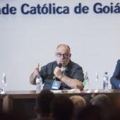 SET Centro-Oeste 2019 - Negócios TV - Orlando Soares Faria