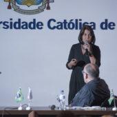 SET Centro-Oeste 2019 - Negócios TV - Cristiana Moreira
