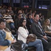 SET Centro-Oeste 2019 - Negócios TV - público