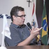 SET Centro-Oeste 2019 - Negócios TV - Lênio Prudente Filho