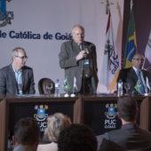 SET Centro-Oeste 2019 - Olimpio José Franco, Diretor Geral da SET (2)